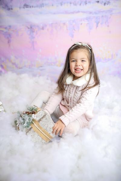 newport_babies_photography_holiday_photoshoot-6160.jpg