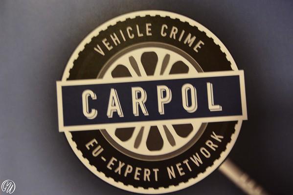 20160615 CarPol Seminar