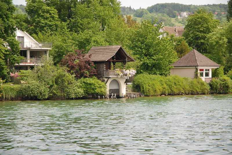 Lake Zurich_2497689558_o.jpg