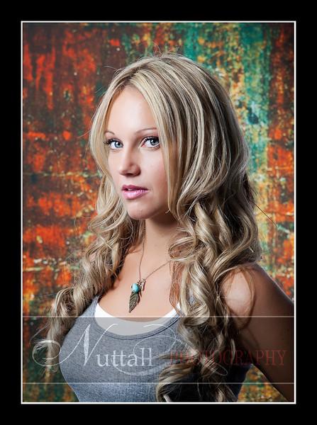 Teisha Head Shots 12.jpg