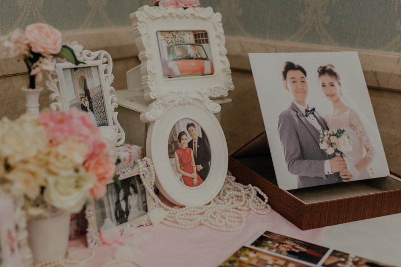 Choon Hon & Soofrine Banquet-53.jpg