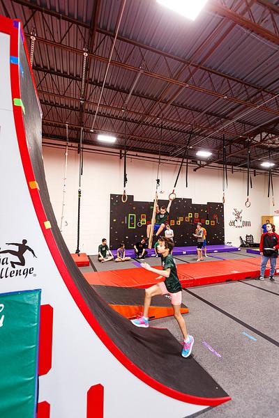 USA-Ninja-Challenge-Competition-0058.jpg