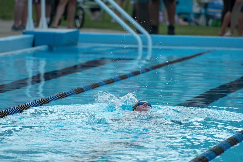lcs_swimming_kevkramerphoto-553.jpg