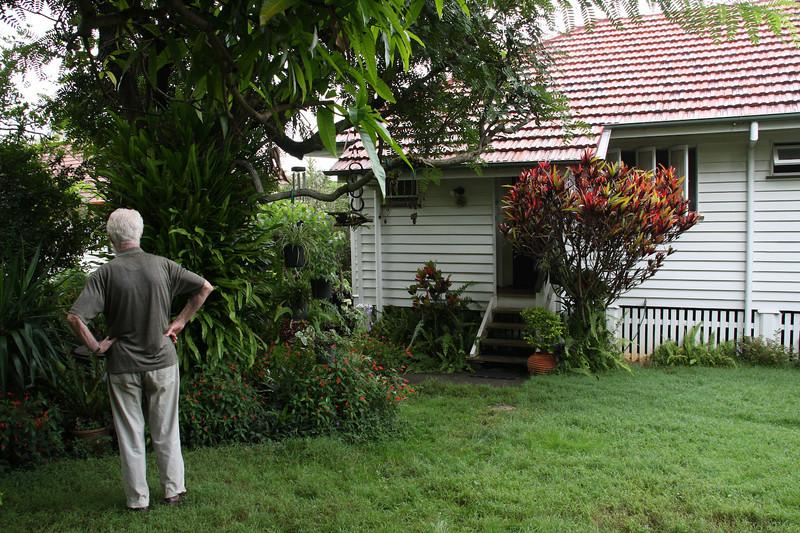 garden (38).jpg