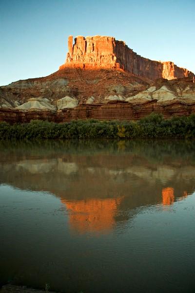 Green River Reflection.jpg