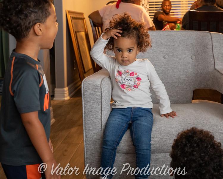 ©2019 Valor Image Productions Barbara Thanksgiving-15343.jpg