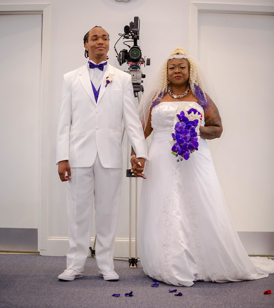 Latandra & Jim Wedding-85.jpg