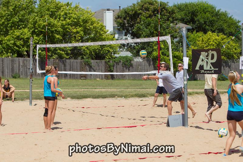 APV_Beach_Volleyball_2013_06-16_9736.jpg