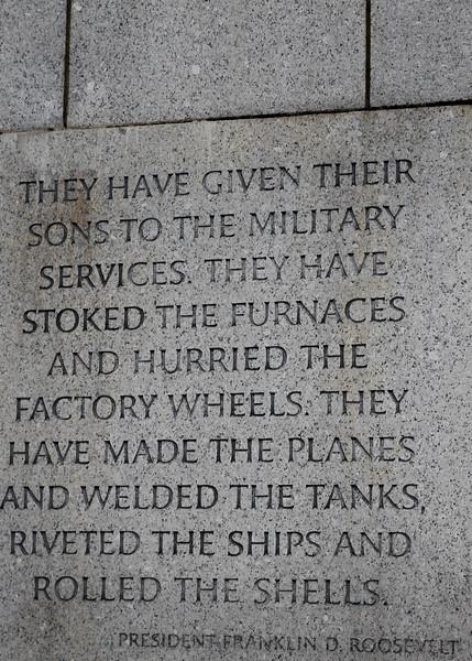 2017 April PSHF WWII Memorial (6 of 19).jpg