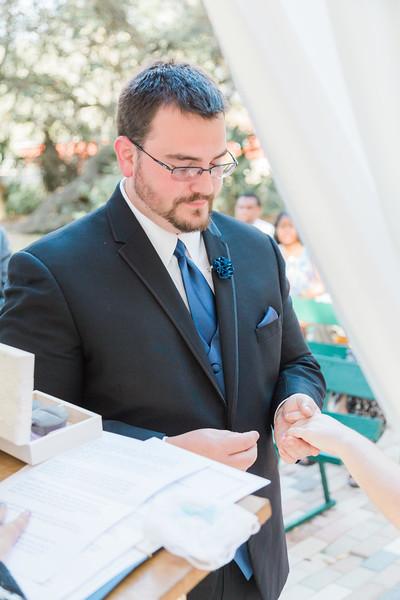 ELP0312 DeRoxtro Oak-K Farm Lakeland wedding-1239.jpg