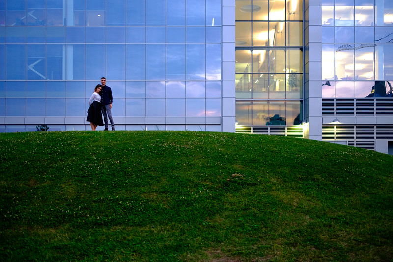 Luke Dayna Engagement-5005.jpg