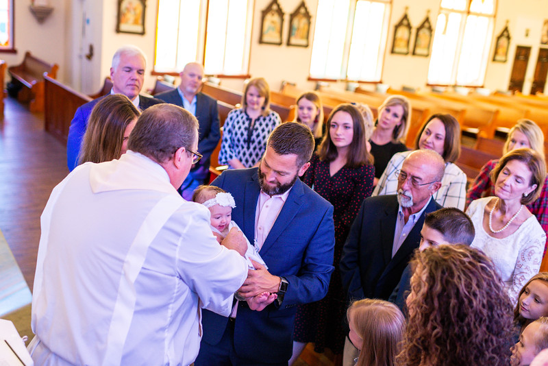 Kiefer Nicole Baptism 2019 (37 of 207).jpg