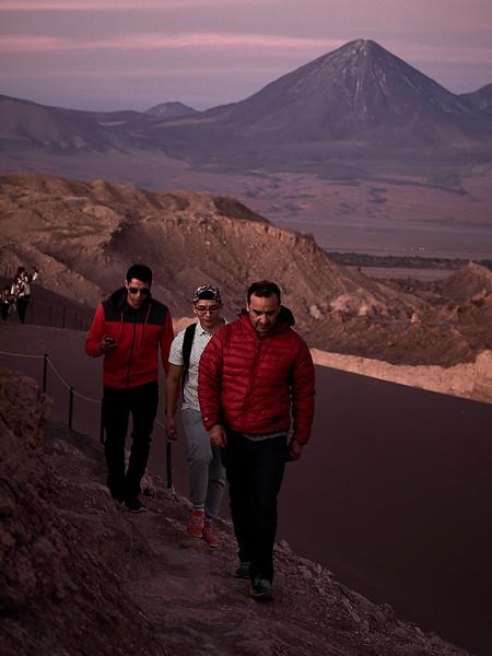 San Pedro de Atacama 9.jpg