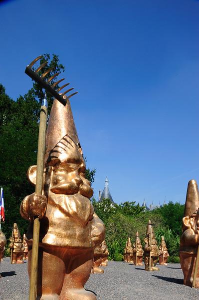 Festival des Jardins Chaumont DSC_1688.jpg