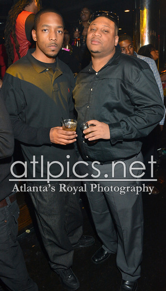 (JAY-Z, BEYONCE, DREAM, TREY SONGZ, AUGUST ALSINA, JERMAIN DUPRI, BOW WOW, TIMBALAND, HITBOY, TRINIDAD JAMES, YOUNG JEEZY)  12.27.13  REIGN JAY-Z Concert After Party: BROUGHT TO YOU BY: ALEX GIDEWON FOR AG ENTERTAINMENT