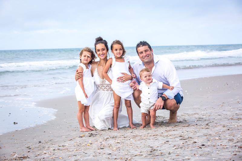 Surf City Family Photos-98.jpg