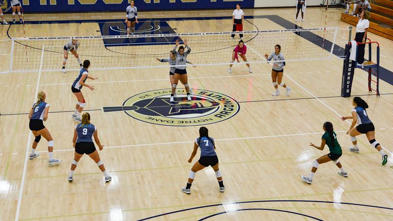 HPU Volleyball-93287.jpg