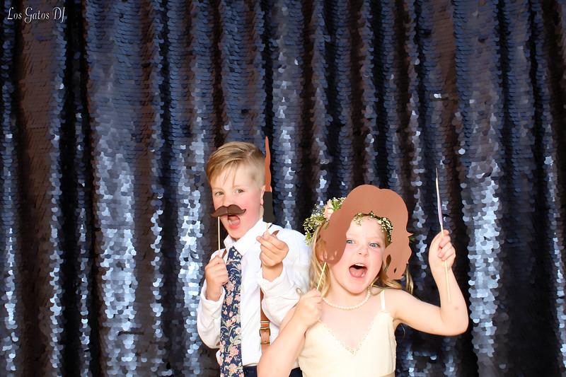 LOS GATOS DJ & PHOTO BOOTH - Jessica & Chase - Wedding Photos - Individual Photos  (48 of 324).jpg