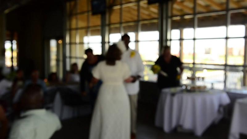wedding-91.mp4