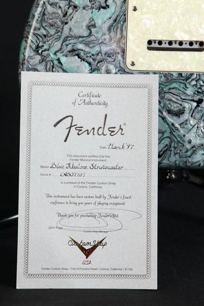 FENDER (39 of 52) (5).jpg