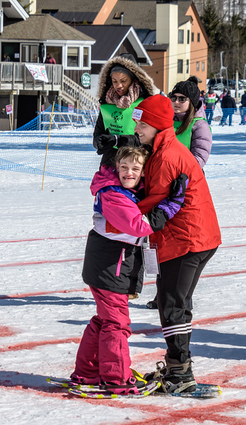 2019 ZP Snowshoe Competition-_5000094.jpg