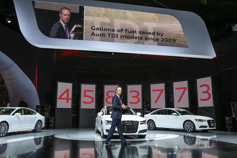 Tagboard LA Auto Show-1286.jpg