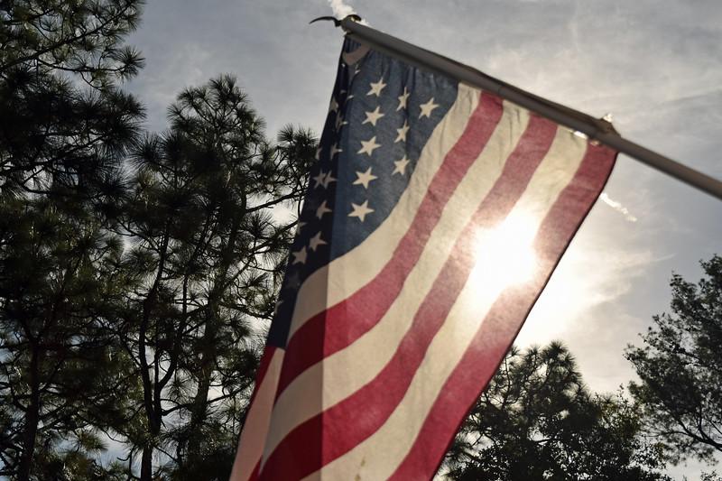 2018 American Flag 2.jpg