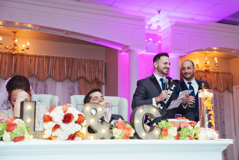 0889_loriann_chris_new_York_wedding _photography_readytogo.nyc-.jpg