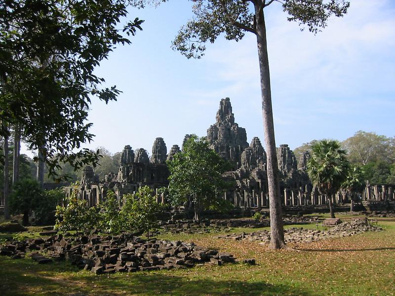 Burma 2003-28.jpg