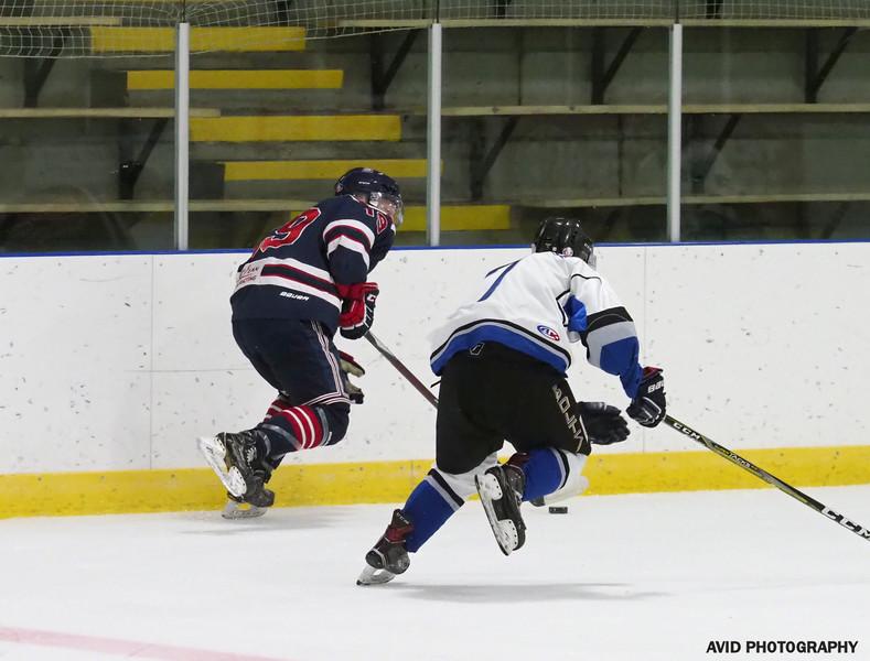OkotoksBisons Junior Hockey Oct13 (72).jpg