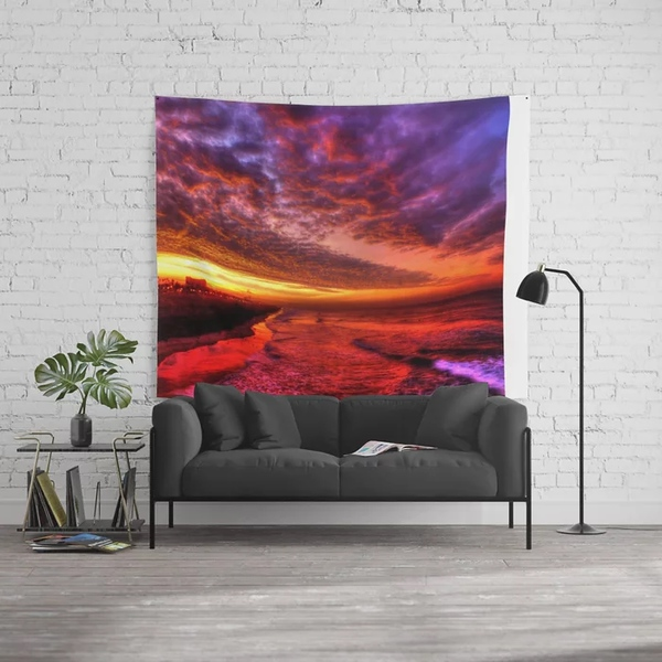 dawn-in-southern-california-tapestries.jpg