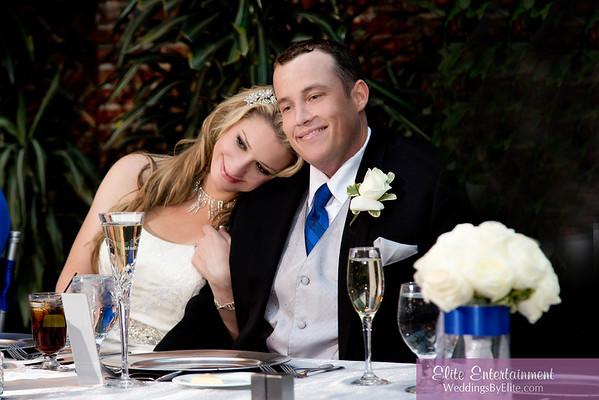 10/10/15 Powals Wedding Proofs_SG