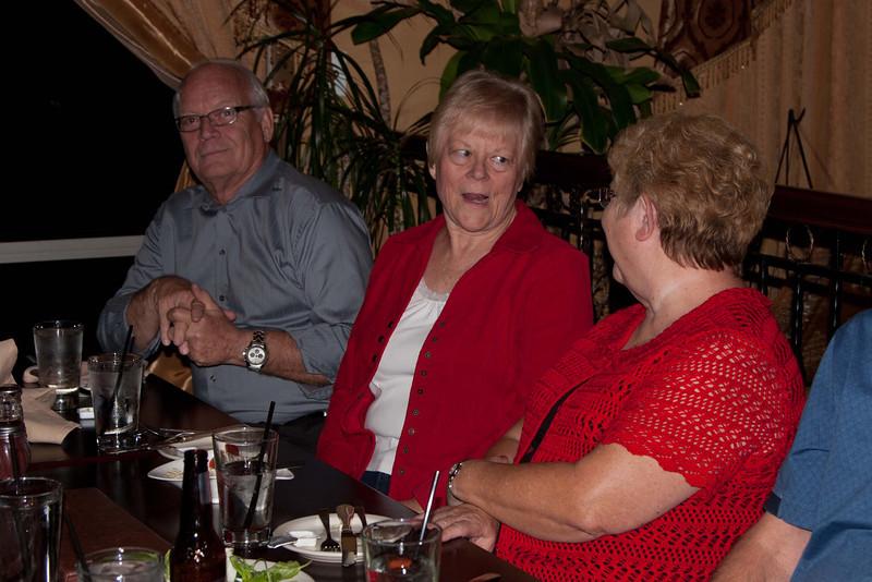 Campion Alumni Scottsdale  AZ 2011-2.jpg
