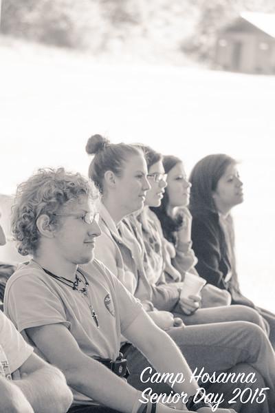 2015-Camp-Hosanna-Sr-Day-448.jpg