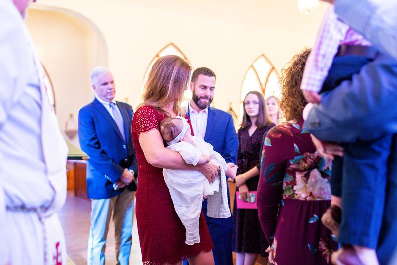 Kiefer Nicole Baptism 2019 (31 of 207).jpg