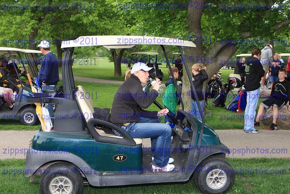 AC State Golf @ Panorama 5-28-20122