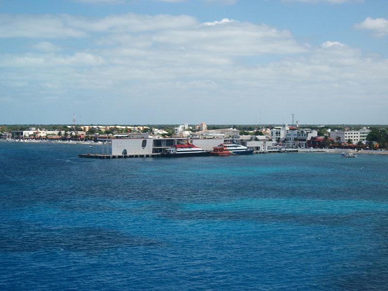 ships-docked.jpg