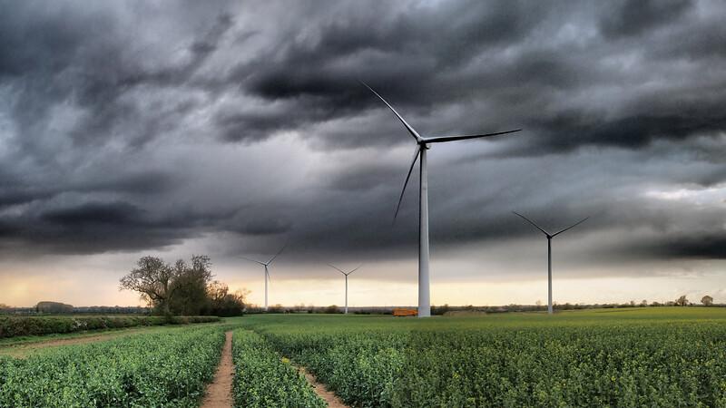 gillywindfarm.jpg