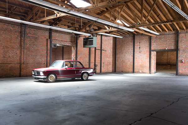 Jakes Warehouse