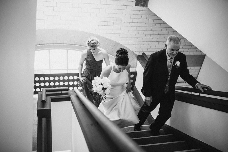 The Wedding of Nicola and Simon142.jpg