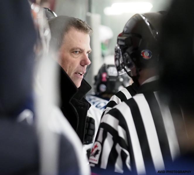 Okotoks Oilers  VS Foothills Bisons Midget AA Dec8 (210).jpg