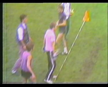 WUGC Luzern 1984