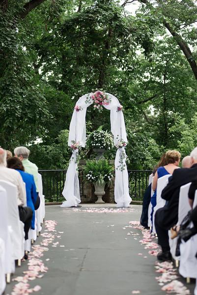 MACY & TIM WEDDING-6.jpg