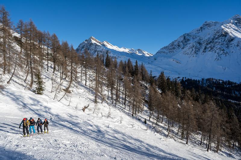 Winterthur-Winter-04299.jpg