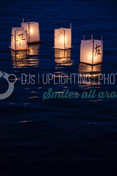 Japanese Lanterns_batch_batch.jpg