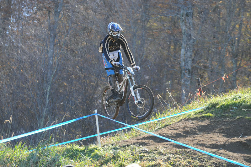 2013 DH Nationals 3 089.JPG