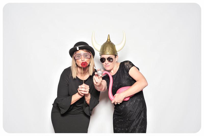 Matt+Heather-Wedding-Photobooth-71.jpg