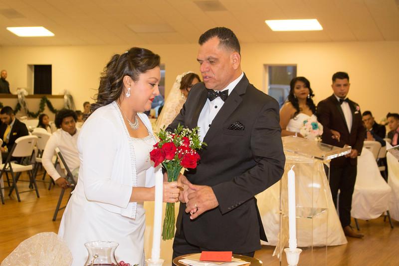 Wedding_195.jpg