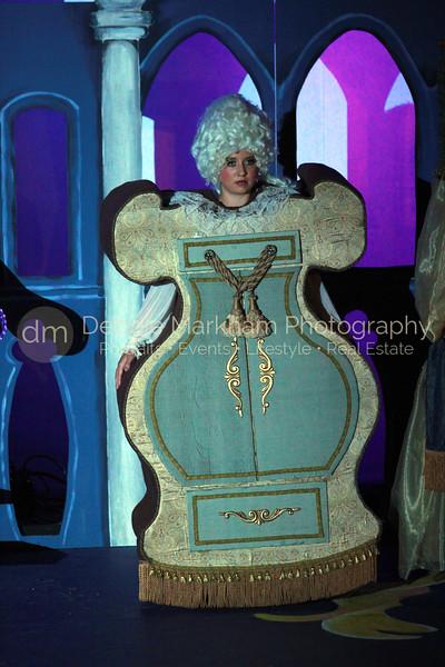 DebbieMarkhamPhoto-Saturday April 6-Beauty and the Beast767_.JPG