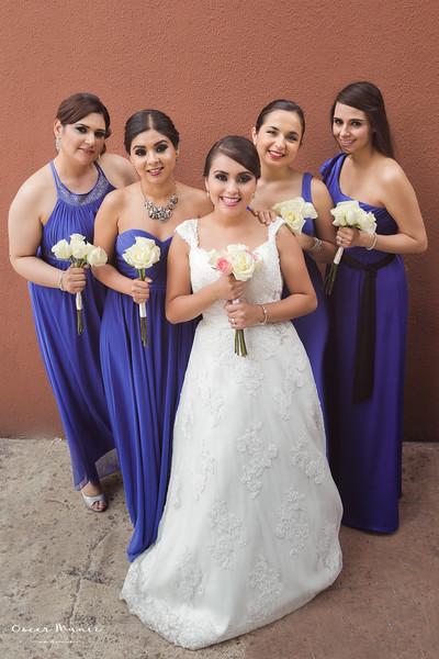 Sarahi_bridesmaid_chapultepec-11.jpg